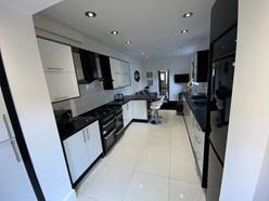 Image of Dining Kitchen/Lounge