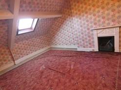 Image of Bedroom 5