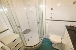 Image of Shower Room