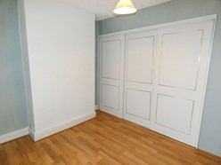 Image of Bedroom Two Additional