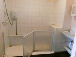 Image of Shower room/w/c