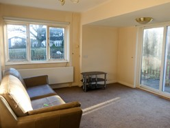 Image of Living area