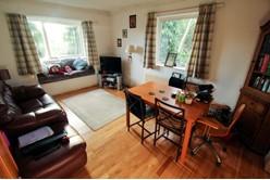 Image of Lounge/Sitting Room