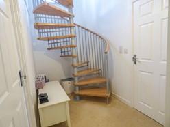 Image of Lower Hallway