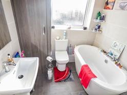 Image of Bathroom W/C