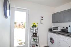 Image of Extra Kitchen Image