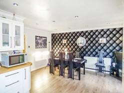 Image of Kitchen - Additional Photo.