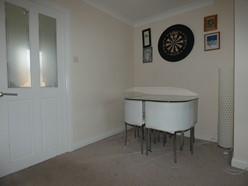 Image of Lounge/Diner (Additional) .