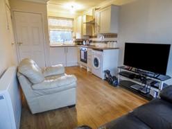 Image of Kitchen/Lounge