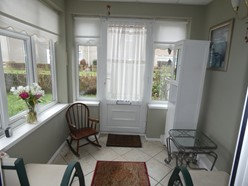 Image of Porch