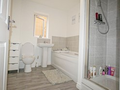 Image of Bathroom Wc