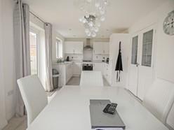 Image of Second Image Kitchen Diner