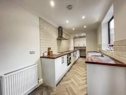 Image of Kitchen / Utility