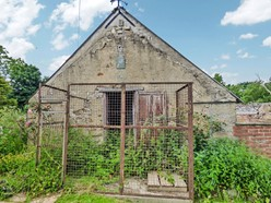 Image of Outbuilding 1