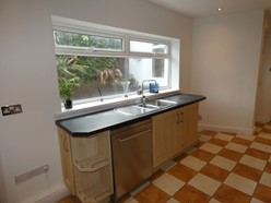 Image of Kitchen (Additional) .