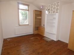 Image of Bedroom Four (Informal Lounge)