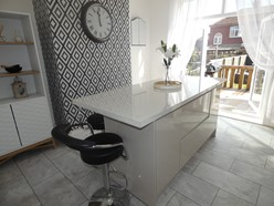 Image of Open Plan Kitchen / Diner (Additional)..