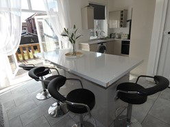 Image of Open plan Diner / Kitchen (Additional).