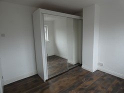 Image of Bedroom One (additional)