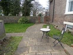 Image of Communal Gardens