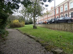 Image of Communal Gardens (Additional)