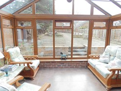Image of Conservatory Additional