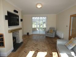 Image of Lounge additional photo