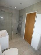 Image of Family Bathroom additional photo