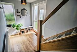 Image of Inner Hallway