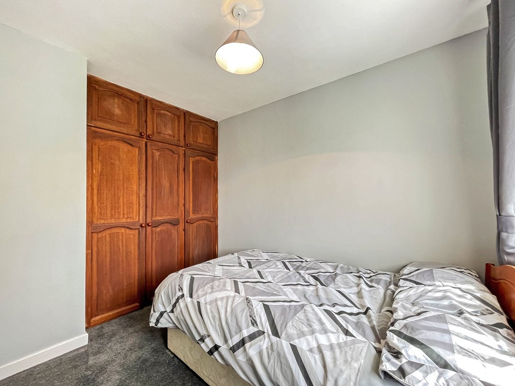3 Bed Semi Detached To Buy In Sr8