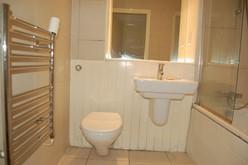Image of Bathroom/W.C.