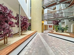 Image of Communal Entrance/Lobby