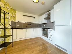 Image of Kitchen Area