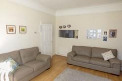 Image of Additional Lounge
