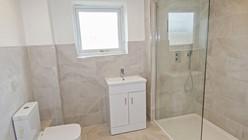 Image of Bathroom additional image