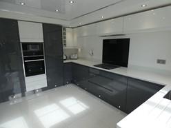 Image of Kitchen additional photo