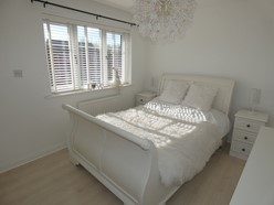Image of Master Bedroom