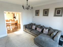 Image of Lounge Additional 2
