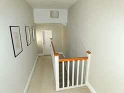 Image of First Floor Landing Additional