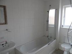 Image of Bathroom / WC