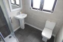 Image of Bedroom 3 En-Suite