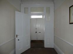 Image of Communal Entrance