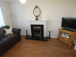Image of Family Room / Sitting Room
