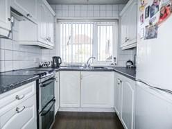 Image of Kitchen/Utility