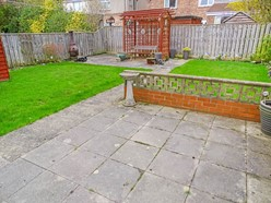 Image of Gardens/Garage