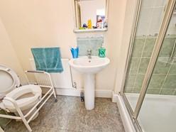 Image of Bedroom 2 En-Suite