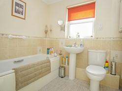 Image of Family Bathroom/Bedroom 3 En-suite