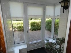 Image of Porch / Entrance