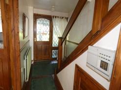Image of Entrance / Hallway (Additional)