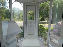 Image of Porch/Entrance